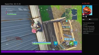 Fortnite Duos and Duos squad (GETTING WBS!!!!!!!!)