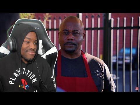 Download White Dad SHAMED for BLACK SON, What Happens Next Is Shocking | Dhar Mann Reaction