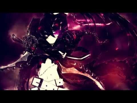Nightcore Remix - Song of Myself (Nightwish) [HD]