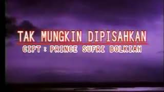 Poppy Mercury – Tak Mungkin Dipisahkan (1995)