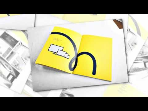 MOO Kreatif Ajans Katalog