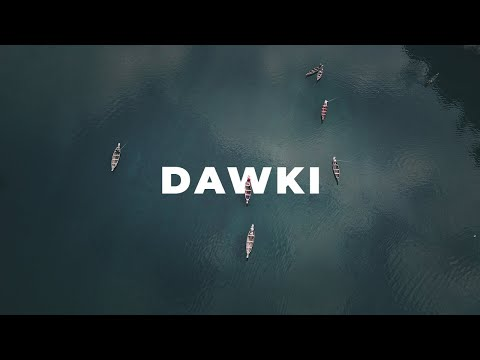 Dawki, Meghalaya | India Bangladesh border | Travel web series | North East India | Part 5