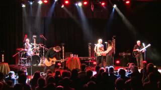 Elliott Murphy - Take That Devil Out Of Me