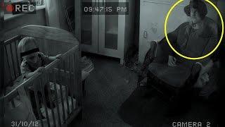Video 20 Creepy Images of Ghosts download MP3, 3GP, MP4, WEBM, AVI, FLV November 2017