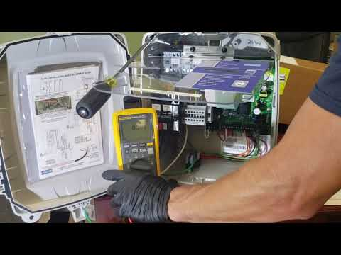 Installing your EZ Vac Automatic Cleaner for your Above Ground Pool from YouTube · Duration:  4 minutes 6 seconds