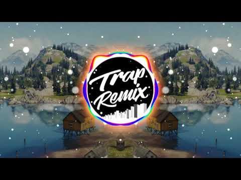 Bebe Rexha - Ferrari Remix
