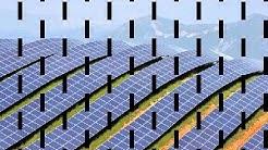Solar Panel Installation Company Malverne Ny Commercial Solar Energy Installation