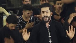 حيدر الزبيدي & حسين السويعدي  جرح بجرح محرم 1439