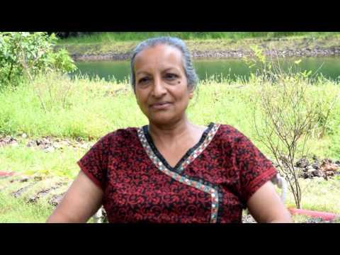 'My meds have reduced considerably' - Sushila Shah I Diabetes, Hypothyroid, Body Pain