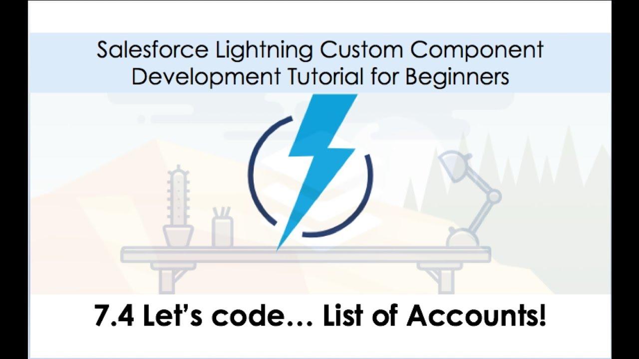 Sets in apex | salesforce development tutorials youtube.