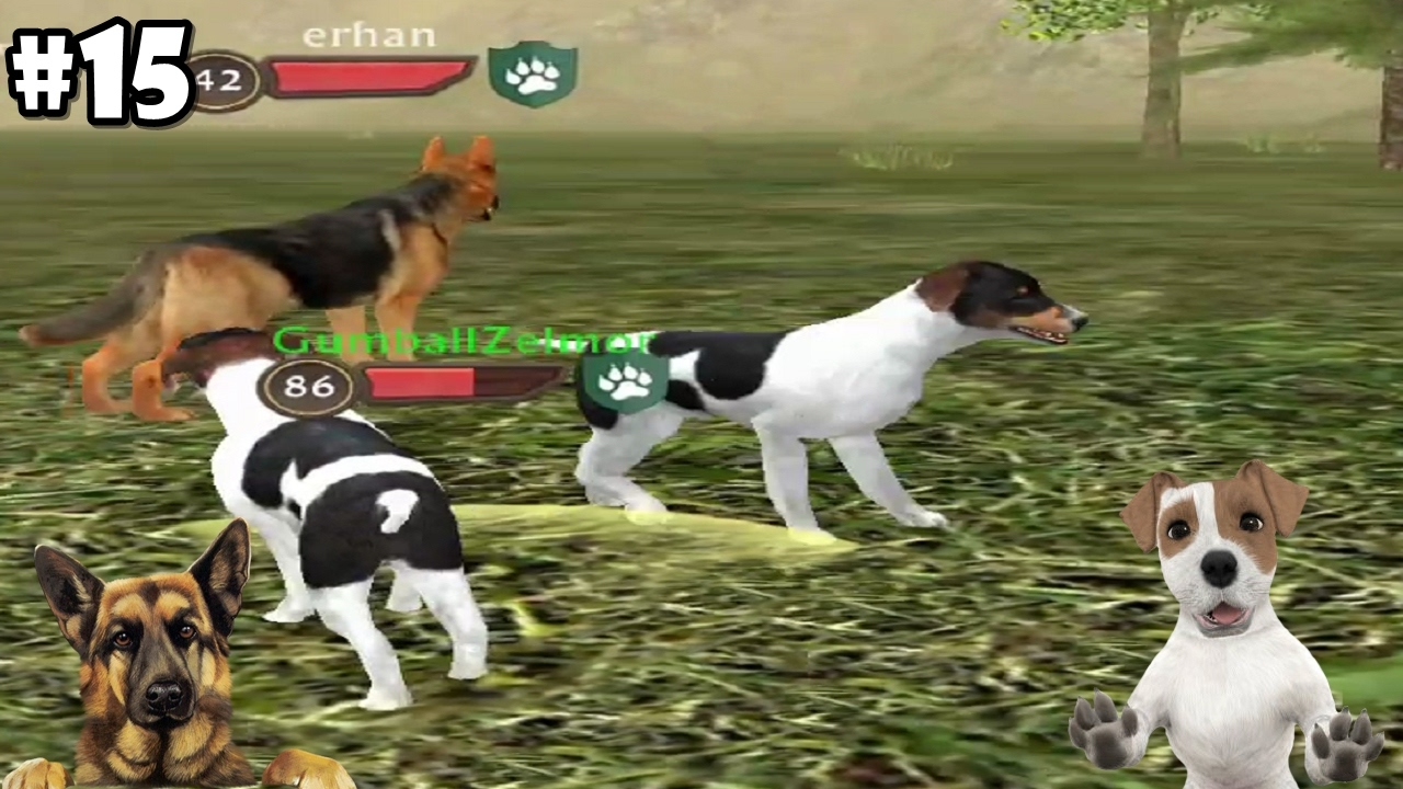 how to get a dog in sims 2