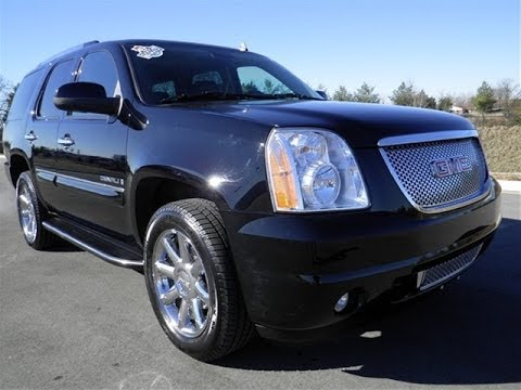 Sold2008 gmc yukon denali awd 78k 62l 1 owner for sale 855 507 sold2008 gmc yukon denali awd 78k 62l 1 owner for sale 855 507 8520 wilsoncountymotors publicscrutiny Gallery
