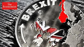 A softer Brexit is a better Brexit | The Economist