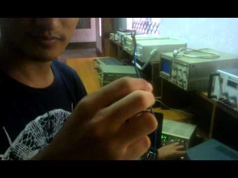 Phone jammer youtube videos - phone jammer works director