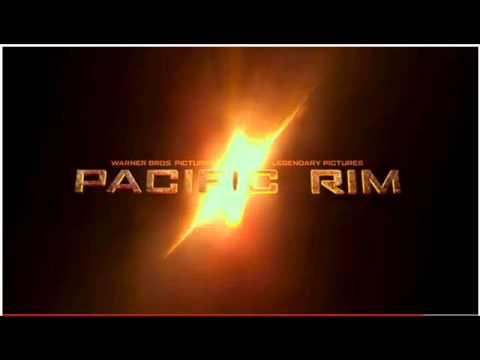 Pacific RIM - Download Movies