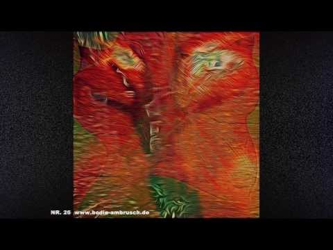 Abstrakt Art & Foto Art Design 3