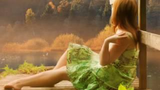 На теплоходе музыка играет Ольга Зарубина