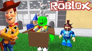 ON DO OF THE JOUETS ROBLOX TOY TYCOON