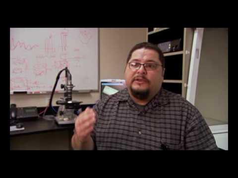 CoolAustinJobs.com: Electronics Technician