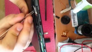 видео Digma iDsD10 3G