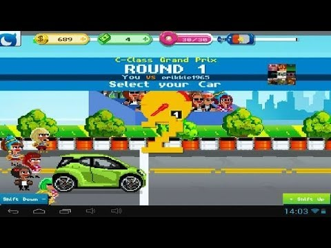 Motor World Car Factory >> Motor World Car Factory Android And Ios Gameplay 1