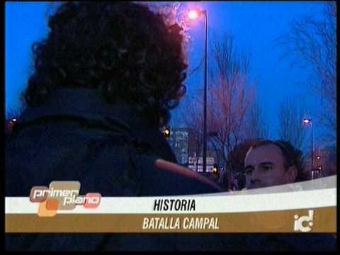 enfrentamientos entre latin kings y españoles
