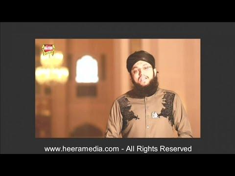 Muhammad Tahir Qadri - Jeeway Miladi Jeeway - Rabi Ul Awal 1437