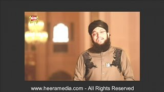 Video Muhammad Tahir Qadri - Jeeway Miladi Jeeway - Rabi Ul Awal 1437 download MP3, 3GP, MP4, WEBM, AVI, FLV Mei 2018