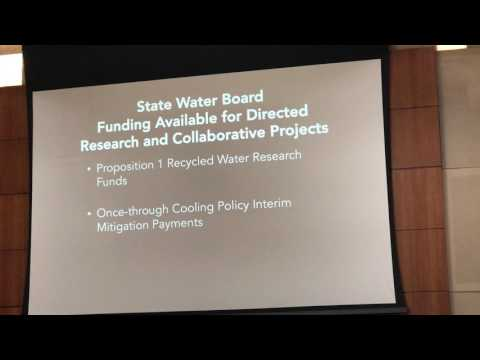 COAST 2017-State Water Resources Control Board