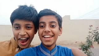 My First Vlog|Multan Travel Vlog|The Mr.Jet