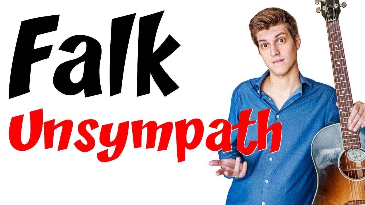 Unsympath