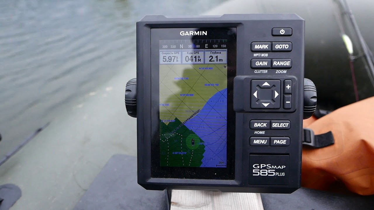 Products 1 40 of 1512. Shop for garmin gps & navigation in electronics. Buy products such as garmin drive 5