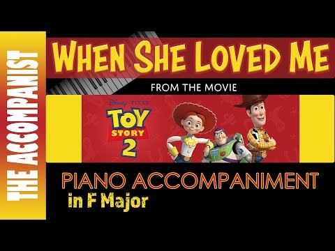 when-she-loved-me---from-the-movie-'toy-story-2'---piano-accompaniment---karaoke