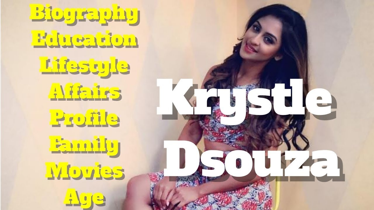 Krystle D'Souza 2007 nude (27 foto and video), Sexy, Leaked, Twitter, butt 2018