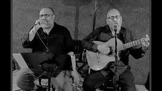 Tu Eres La Música Que Tengo Que Cantar / Peter Torres y Sammy Cotto