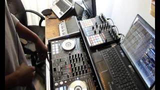 Naija Afrobeat Mix 2013 . Skelewu,Caro,Durosoke,Goody bag,Davido ,wizkid, Olamide,Duncan Mighty