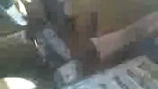 Video001.3gp