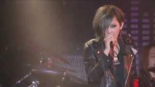 Revolver (Lupin III Matsuri Live) / 上木彩矢