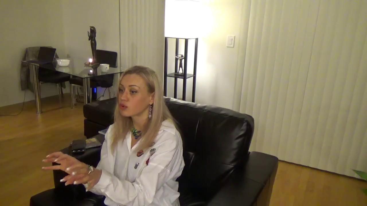 Онлайн порнуха