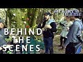 A Fairy's Game | BTS Reel - Forest Children Party | Behind The Scenes