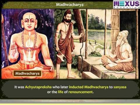 Religious Reformers of India - (Social Science) - Iken School - (English audio)
