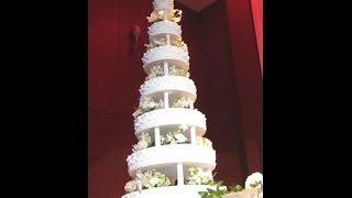 白石美帆とV6長野が「肉食系」結婚 11月29日を選んだワケ - http://www....