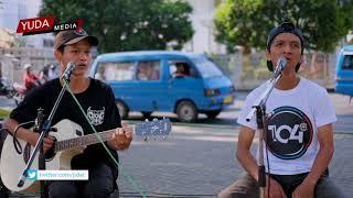 Gambar cover Kita Yang Beda - Virza (Sabian Nanda ft Musisi Malang di Alon-alon Merdeka Malang)