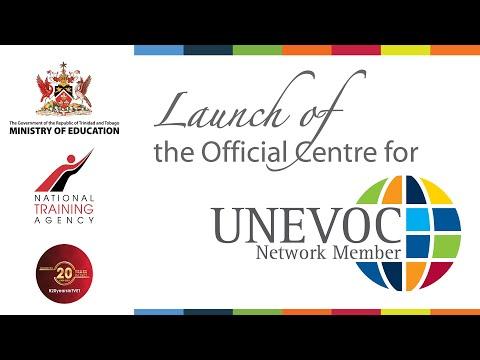 unevoc-centre-|-national-training-agency-of-trinidad-&-tobago