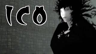 ICO #3 - Encontro Inesperado! (PS3 Gameplay Legendado em Português)