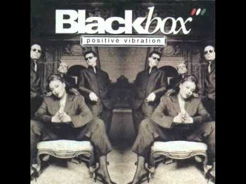 BLACKBOX - Fall Into My Love (aRPIe SOUL MIX)