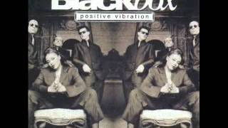 BLACKBOX - Fall Into My Love (aRPIe SOUL MIX)