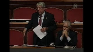 Battle begins in Italy parliament over gay civil unions