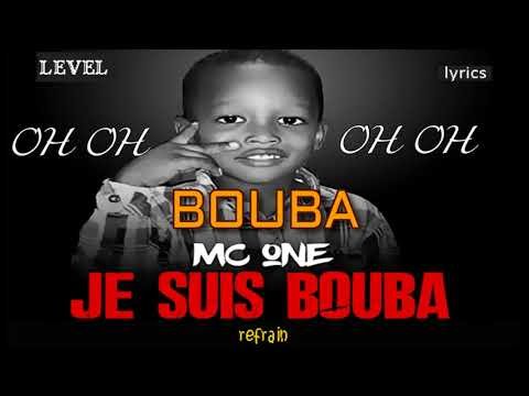 mc one je suis bouba lyrics