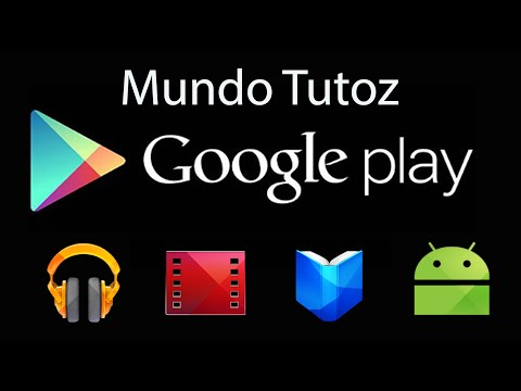 descargar e instalar google play store para dispositivo android smartphone y tablet